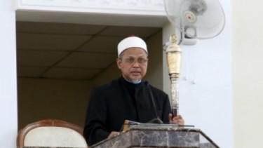 Tokoh Agama Asal Malaysia yang Menolak Gojek