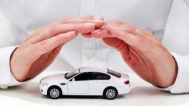 Ilustrasi Asuransi Mobil