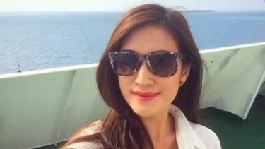 Amanda Nurani Tukang Tahu Viral
