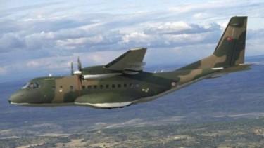 Pesawat CN-235