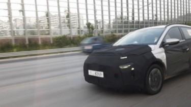 MPV Hyundai yang bakal jadi pesaing Toyota Avanza CS