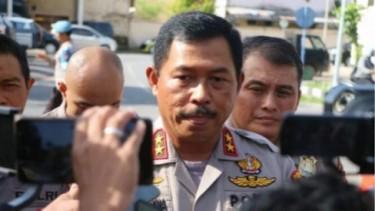 Mengungkap Isi Garasi Ketua Kpu Yang Peras Dan Perkosa Caleg Perindo