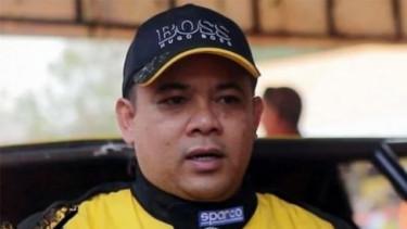 Haji Isam, orang tajir melintir di Kalimantan Selatan